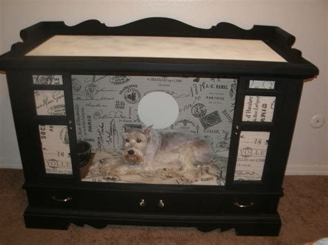 tv dog bed best 25 tv dog beds ideas on pinterest what is a