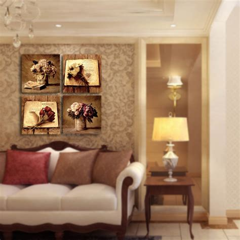 country vintage home decor art folder picture more detailed picture about european
