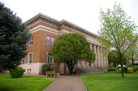 Tehama County Search Tehama County Us Courthouses