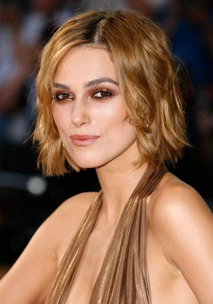 Keira Knightley Hairstyles keira knightley hairstyles hairstyles 2013
