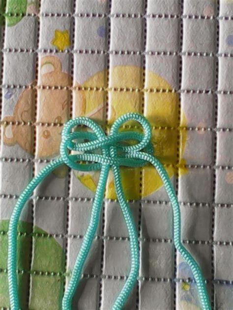 7 cara mudah membuat tas dari tali kur step by step cara mudah membuat tas dari tali kur untuk pemula beserta