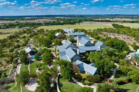 river rock ranch comfort tx the riven rock ranch 207 acre texas hill country resort