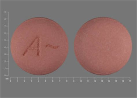 sanofi aventis ambien cr coupon