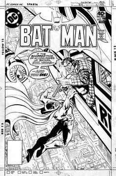 libro parting shot batman robin 1982 by jos 233 luis garc 237 a l 243 pez batman batman robin jose luis