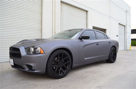 matte grey matte grey car paint www imgkid com the image kid has it