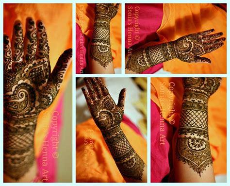 henna tattoos charleston sc 86 best images about i henna on henna