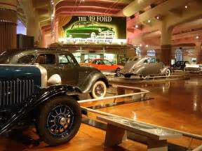 Henry Ford Museum Dearborn Michigan Dearborn Mi Henry Ford Museum A Photo On Flickriver