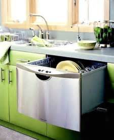 new wave kitchen appliances 63 best universal kitchens images on pinterest kitchen