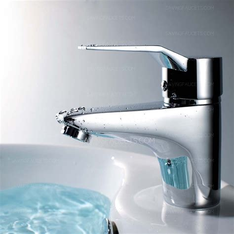 dripping bathroom faucet high end fix dripping bathroom faucet for bathroom 76 99