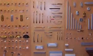 Kitchen Cabinet Knob Location Cabinet Door Handle Location Cabinet Doors