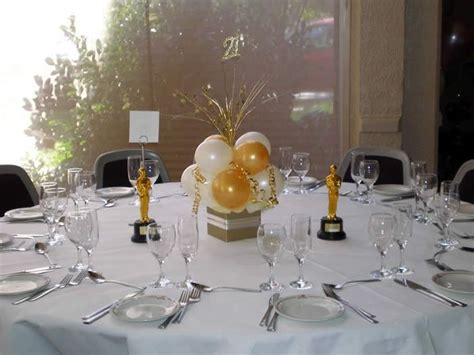 165 best images about centerpieces balloons on