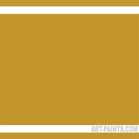 iridescent bright gold professional acrylic paints 234 iridescent bright gold paint