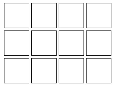 grid layout php html bootstrap grid with php stack overflow