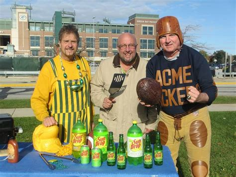 mad and merrill 17 best images about mad merrill on milwaukee vegetables and