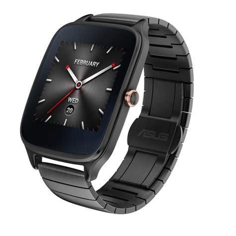 Asus Zenwatch 2 ifa 2015 asus zenwatch 2 vorgestellt newgadgets de