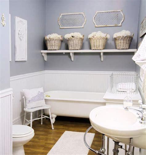 tips inspiratie voor een nieuwe badkamer uitstraling