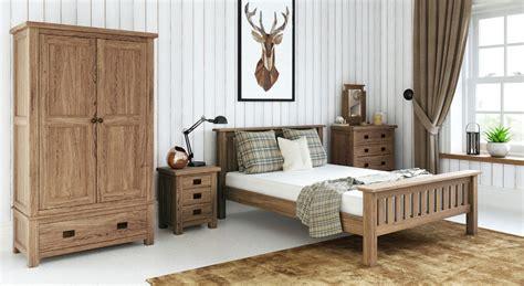 Bensons For Beds Bedroom Furniture Bedroom Furniture Collections Bensons For Beds