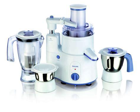 Blender Philips Juicer juicer mixer grinder hl1654 28 philips