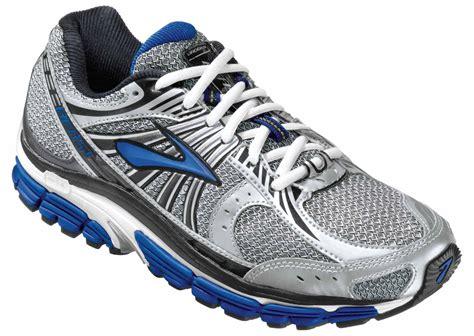 motion running shoes running s motion running shoes beast