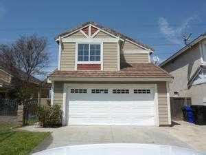 3 bedroom houses for rent in fontana ca 16358 applegate dr fontana california 92337 foreclosed
