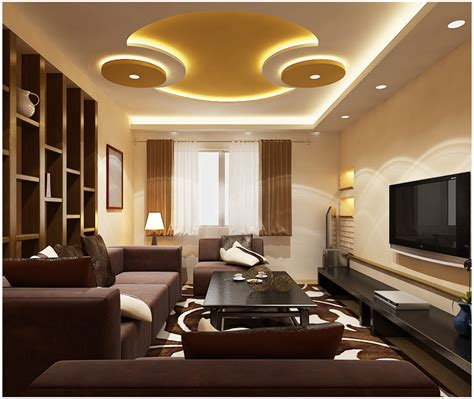 home interior ceiling design modern gypsum ceiling designs modern interior roof design
