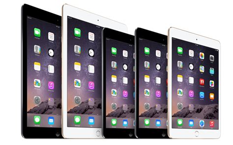 Apple Gift Card International - apple sim in ipads are changing roaming data travel leisure