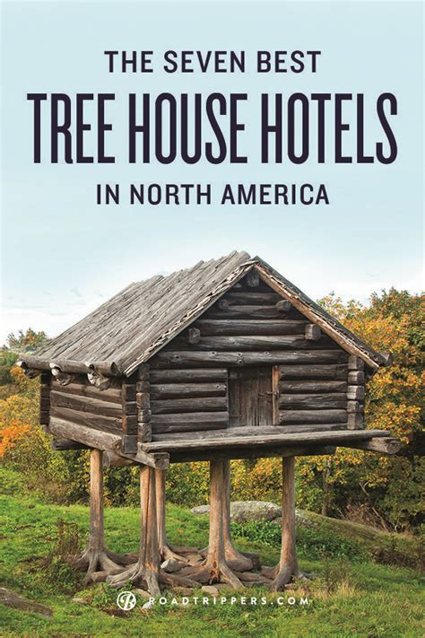 tree house hotels view full size