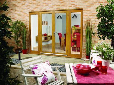 9 ft patio door 2700mm 9ft 1500 pair 2 x 600 sidelights lpd