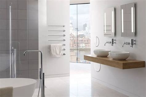 bathroom fixtures australia vola design house sets up in australia architectureau