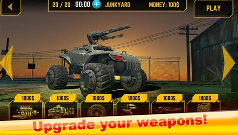 9games apk drive die repeat apk v1 0 9 mod money apkmodx