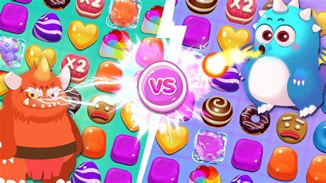 android game jelly blast mod apk jelly blast apk download baixar jogos para android