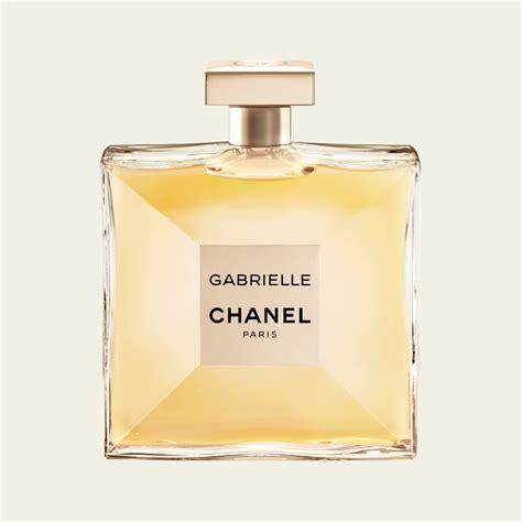Parfum Chanel Di Singapore gabrielle chanel fragrance chanel official site