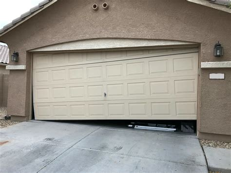 Garage Doors Az 19 Arizona Garage Door And Repair Decor23