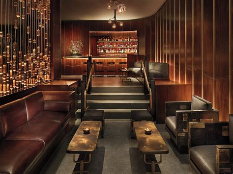 top bars in nyc 2014 best holiday bars in new york city huffpost