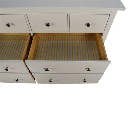 ikea hemnes dresser 8 drawer 40 off ikea ikea hemnes 8 drawer dresser storage