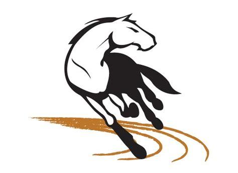 Auto Logo Mit Pferd by Pferd Logo Logos Mit Pferden Logomarket Page 6