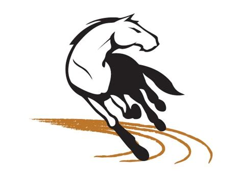 Auto Logo Pferd by Pferd Logo Logos Mit Pferden Logomarket Page 6