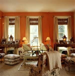 elegant living rooms designs decobizz com elegant living room photoreal 3d model max cgtrader com