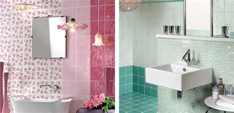 bagni verdi piastrelle bagno verdi verde convesso mosaico in ceramica
