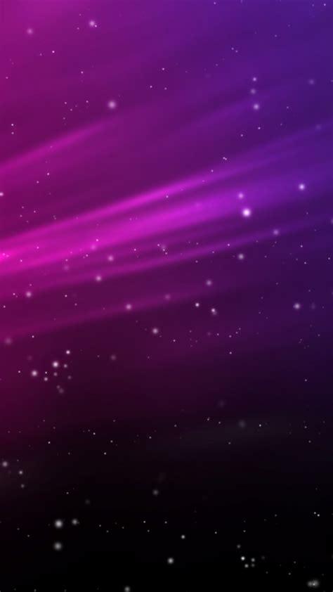 wallpaper hd galaxy s5 mini download purple aurora sparks hd wallpaper for galaxy s5