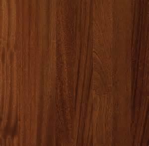 global exotics mahogany shadow armstrong