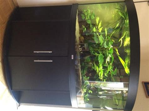aquarium umzug firma 350 eckaquarium neu und gebraucht kaufen bei dhd24