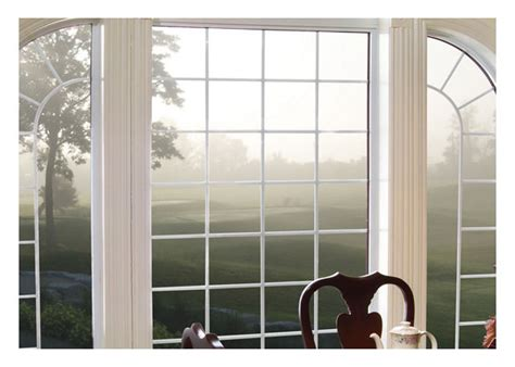 Bay Or Bow Window Difference gallery image gt dinning room picture window in palladian