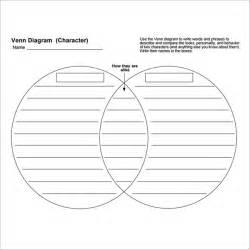free venn diagram template venn diagram template 15 documents in pdf word