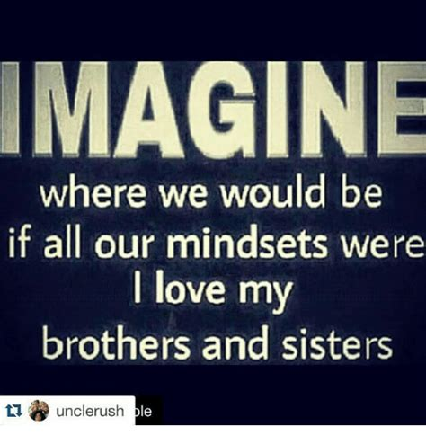 I Love My Brother Meme - 25 best memes about i love my brother and sisters i love my brother and sisters memes