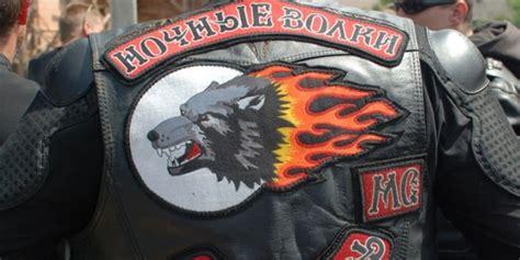 Motorrad Club Russland by Deutschland Erkl 228 Rt Die Schengen Visa F 252 R Die Russischen