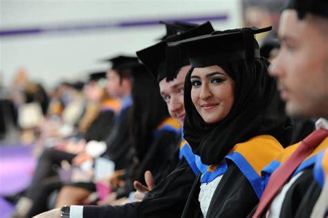 Mba Leeds Beckett by Leeds Beckett Universities In Uk Iec Abroad