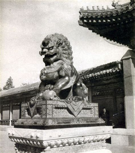 file guardian lion statue jpg wikimedia commons