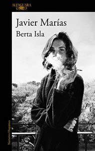 pdf libro berta isla spanish edition descargar descargar berta isla en pdf y epub libros de moda