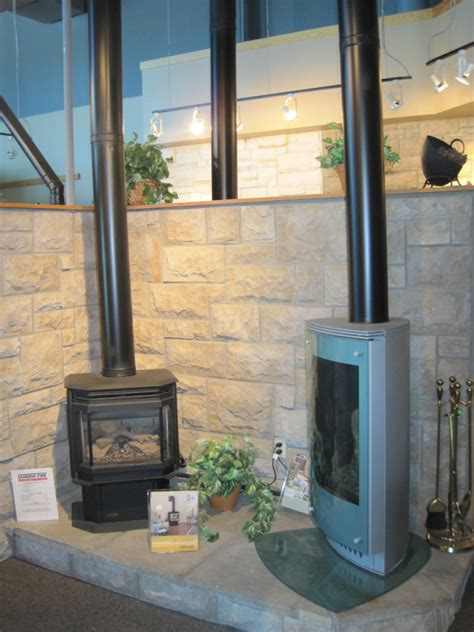 Local Fireplace Shops Local Fireplace Shops 28 Images Best Wood Stoves